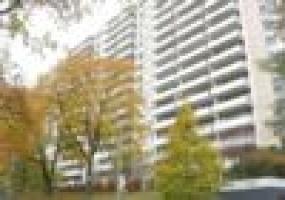 45 Oakmount Rd,TORONTO,1 Bedroom Bedrooms,Apartment,45 Oakmount Rd,1008