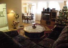 135 Fenelon Drive,TORONTO,2 Bedrooms Bedrooms,Apartment,135 Fenelon Drive,1014