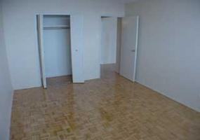 135 Fenelon Drive,TORONTO,1 Bedroom Bedrooms,Apartment,135 Fenelon Drive,1015