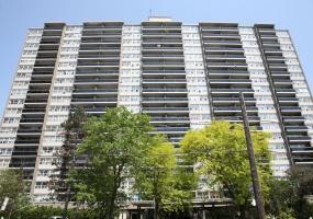 66 Broadway Avenue,TORONTO,1 Bedroom Bedrooms,Apartment,66 Broadway Avenue,1016